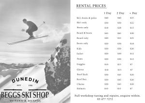 2013-price-listforweb